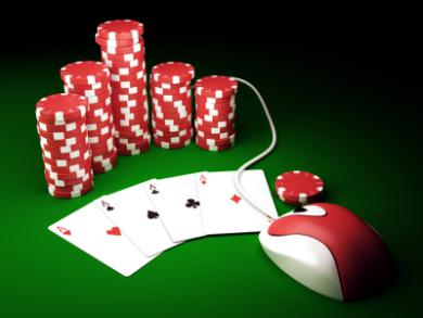 best-casino-gambling1