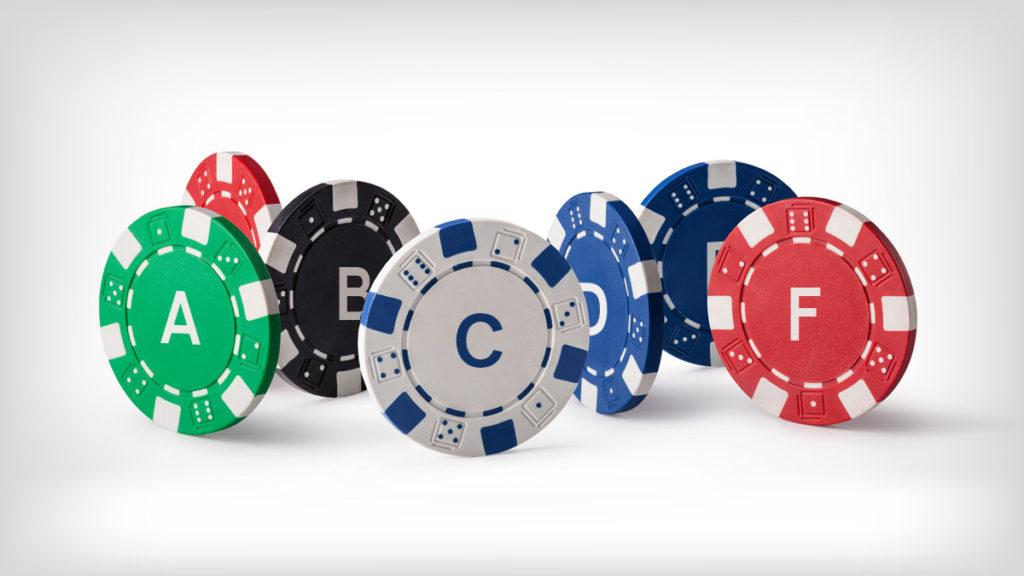 poker hack