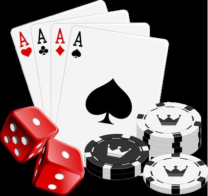 ani_cards_001