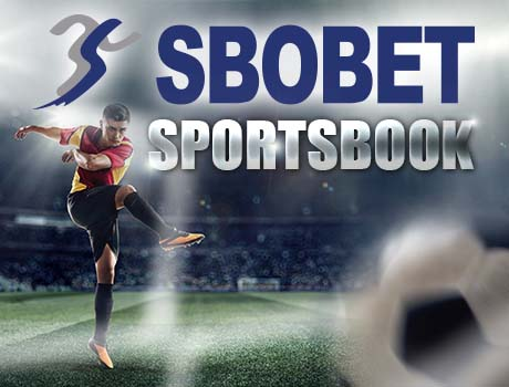 Sbobet Casinos