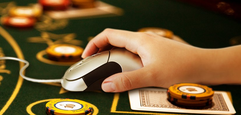 Gambling mobile site suggest tuscany suite casino las vegas nv